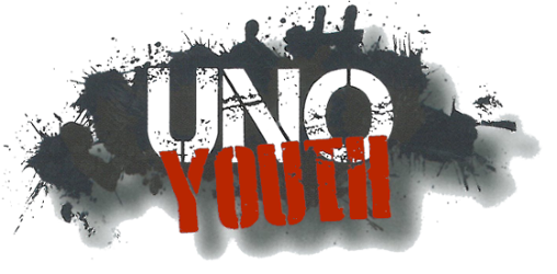 Uno Youth Logo